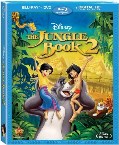 Jungle-Book-2-BD-art