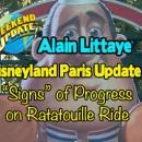 Ratatouille-signs