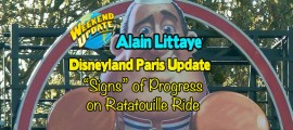 Ratatouille-signs