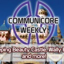 frontpagepic_CommunicoreWeekly-1