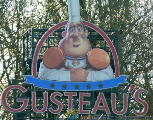 gusteau.jpg~original