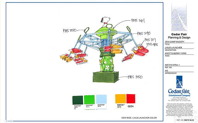 Design-Sheet_Linus-Launcher