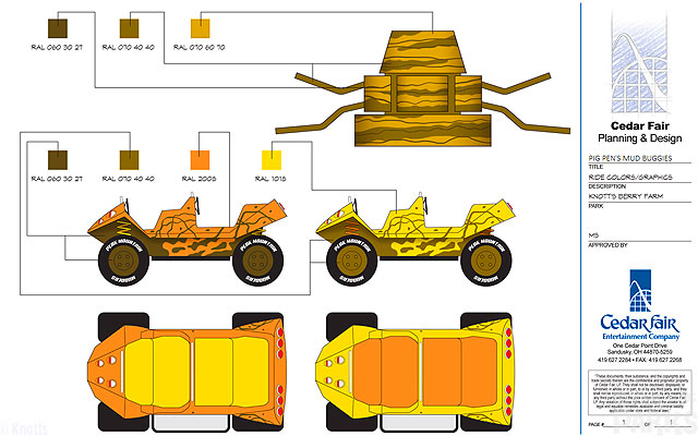 Design-Sheet_Pig-Pen's-Mud-Buggies-Vehicle-Colors-and-Graphics