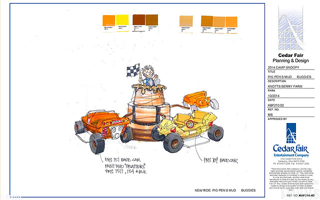Design-Sheet_Pig-Pens-Mud-Buggies