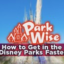 Frontpagepic_parkwise
