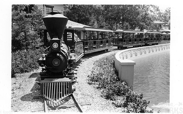 Grand-Sierra-Railroad83