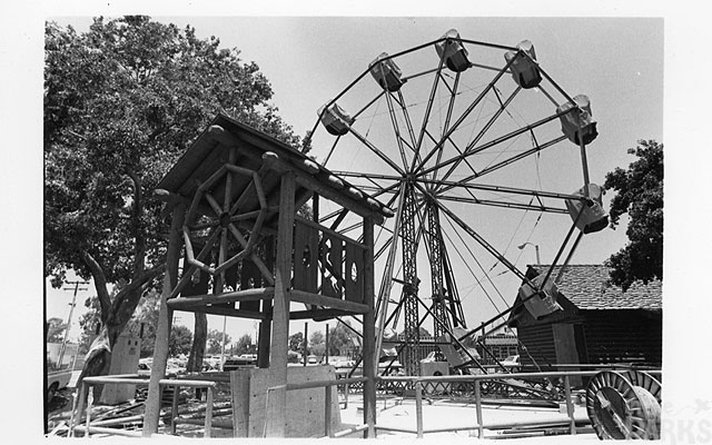 High-Sierra-Ferris-Wheel83