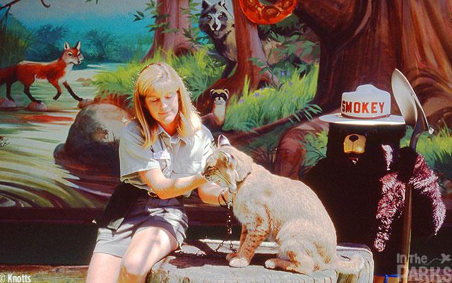 Petting-Zoo-Animal