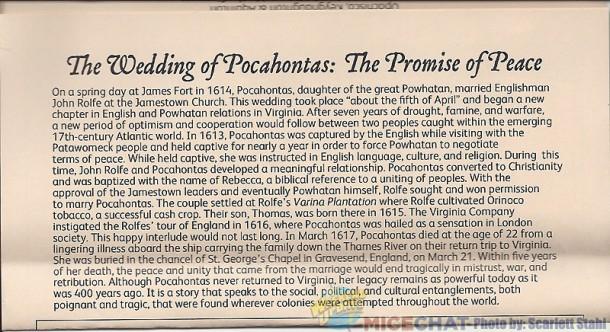 Pocahontas0002