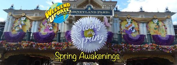 SpringAwakenings