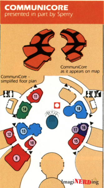 epcot-outreach-1984-map