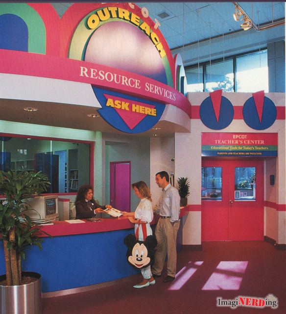 epcot-outreach-1994