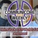 frontpagepic_CommunicoreWeekly-2