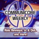 frontpagepic_CommunicoreWeekly
