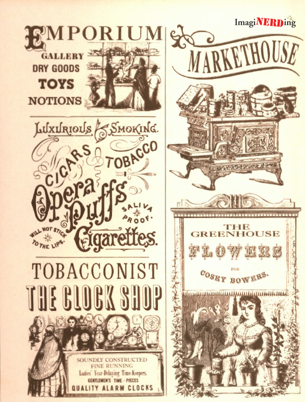 town-square-times-menu-ads-001