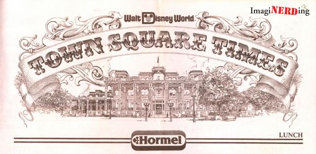 town-square-times-menu-header