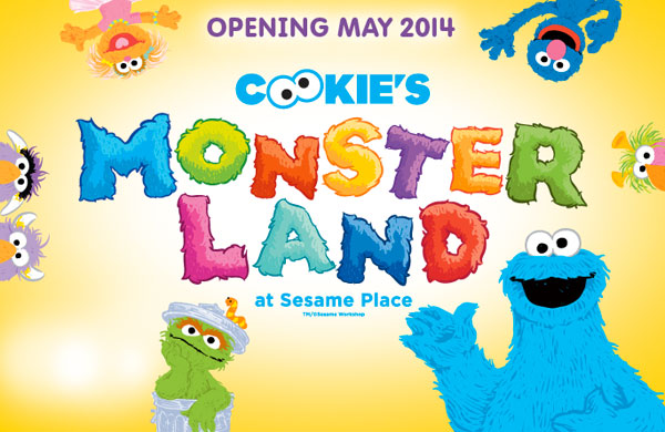 Cookie-Monster-Land-2