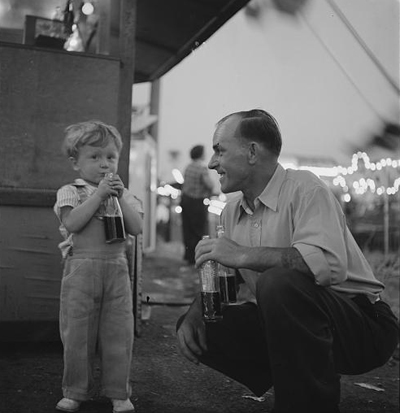 Klamath, Oregon, 1942 5