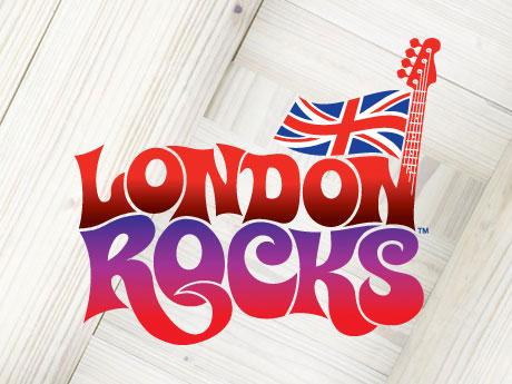 London-Rocks-1