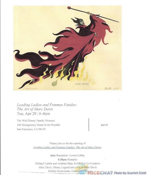 MD-invitation0001