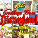 Postcards-Opening-Image