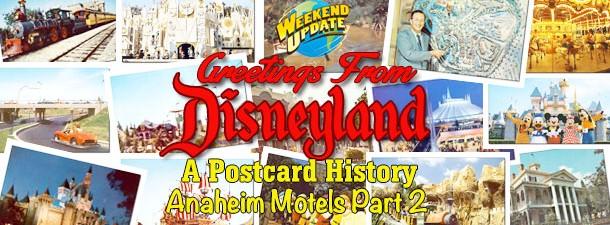 PostcardsMotels2