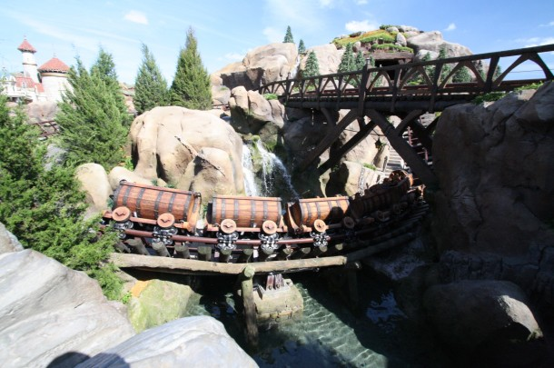 Seven Dwarfs Mine Train 2014-03-22-7130