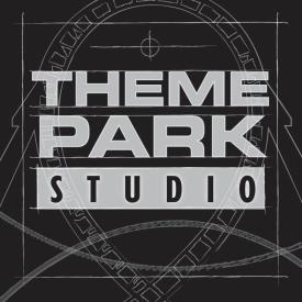 ThemeParkStudio_Logo1