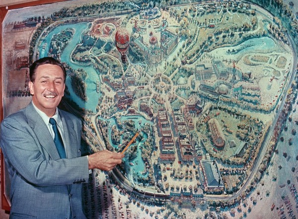Walt-Ellenshaw