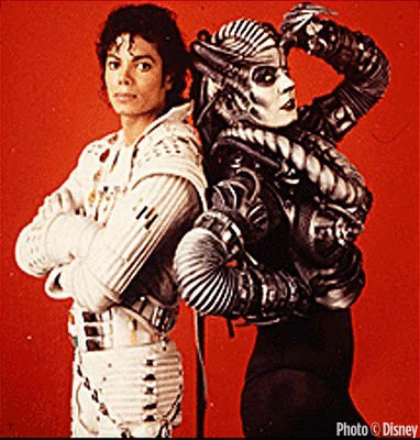 captainEO1