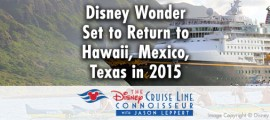 disney_wonder_news