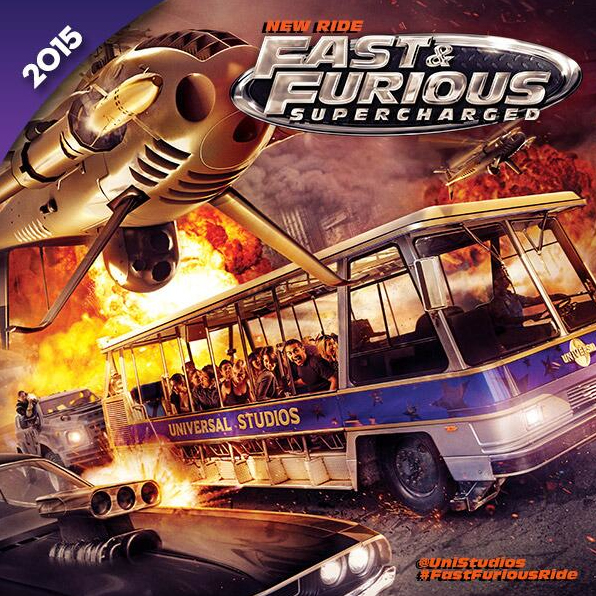 fast-and-furious-inline-ride