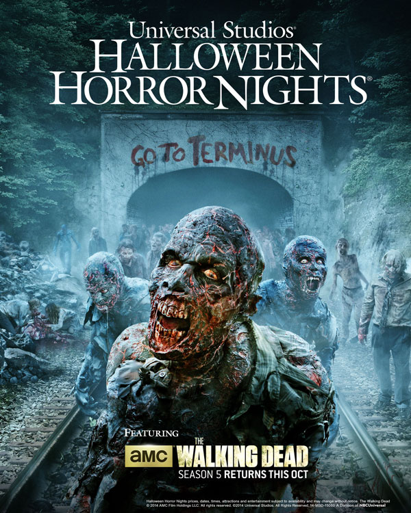 HHN-2014-WD-key-art_with-text