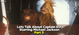 captaineo3