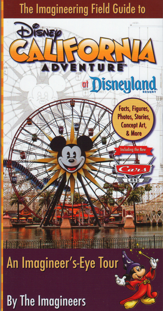 cover-imagineering-filed-guide-dca