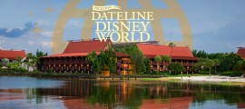 datelinedisneyworld-banner