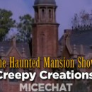 frontpage_HauntedMansionShow