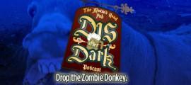 frontpagepic_DisDark2