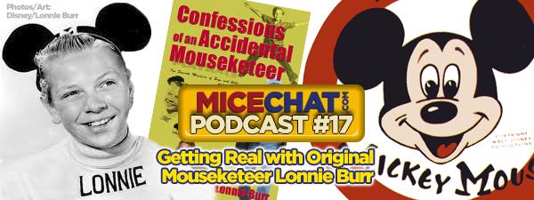 micechatpodcast