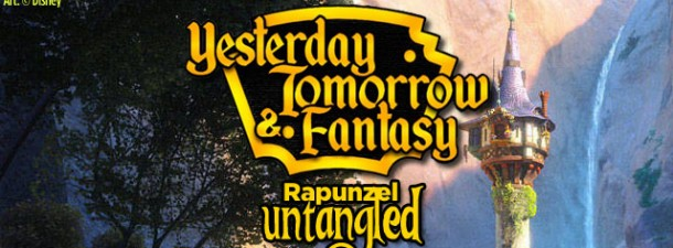 rapunzelcover