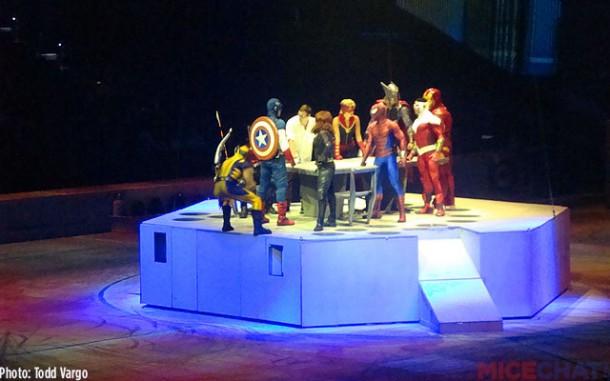 Avengers-Assembe