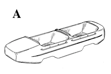 BA9CAB09-3AFA-4564-AF80-145D00445561