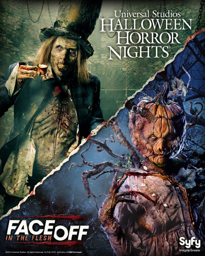 Face-Off-joint-HHN-image-with-text2