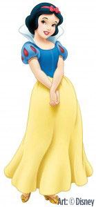 PrincessSnowWhite-139x300