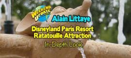 Ratatouille-Again