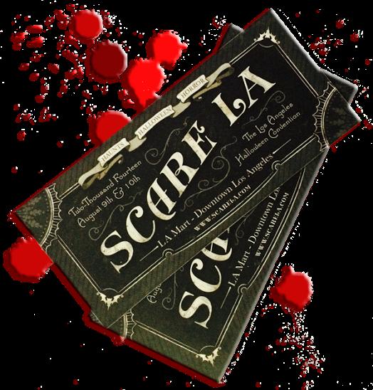 SLA_Ticket_transp