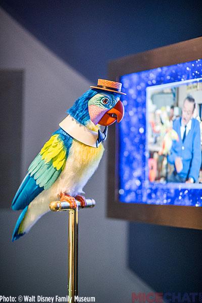 WDFM_AA-Bird-Exhibit_01