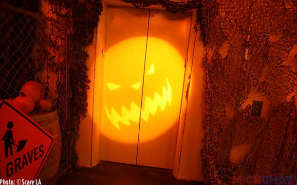 cScareLA_Elavator-Pumpkin_Photo-Credit-Alexander-David