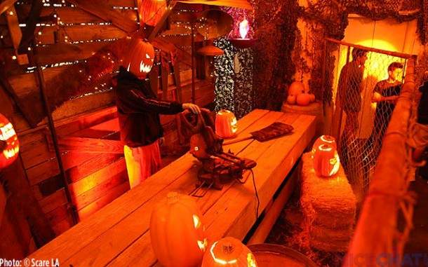 cScareLA_Jackolanterns_Photo-Credit-Alexander-David