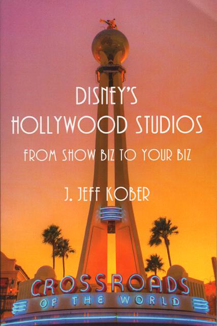 cover-kober-disneys-hollywood-studios